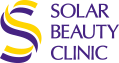 Solar Beauty Clinic